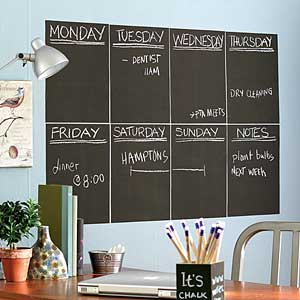 images home office chalkboard ideas via patriotic painting chalkboard paint office